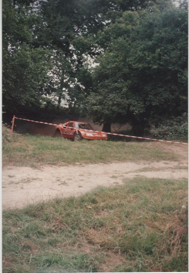 Rally du Perche 1991 et 1993 0003_011