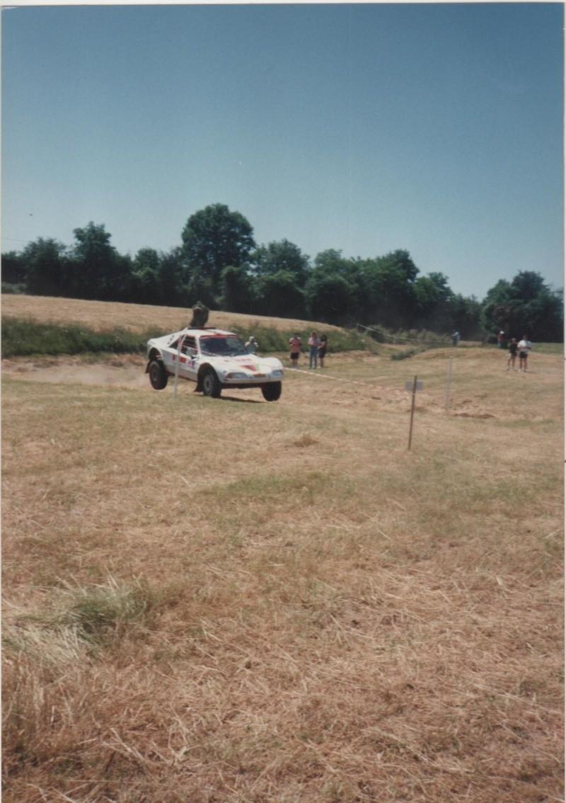 Rally du Perche 1991 et 1993 0003_012