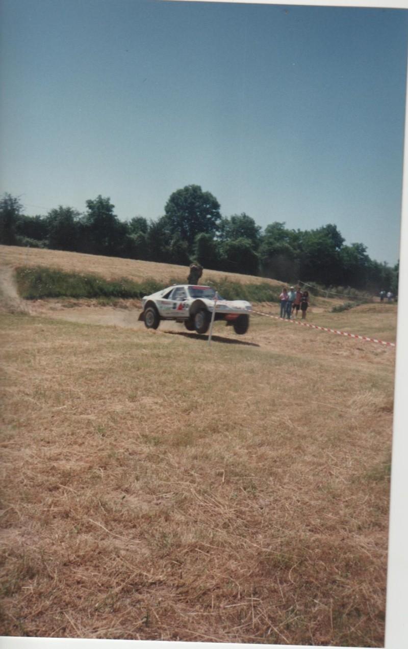 Rally du Perche 1991 et 1993 0003_013
