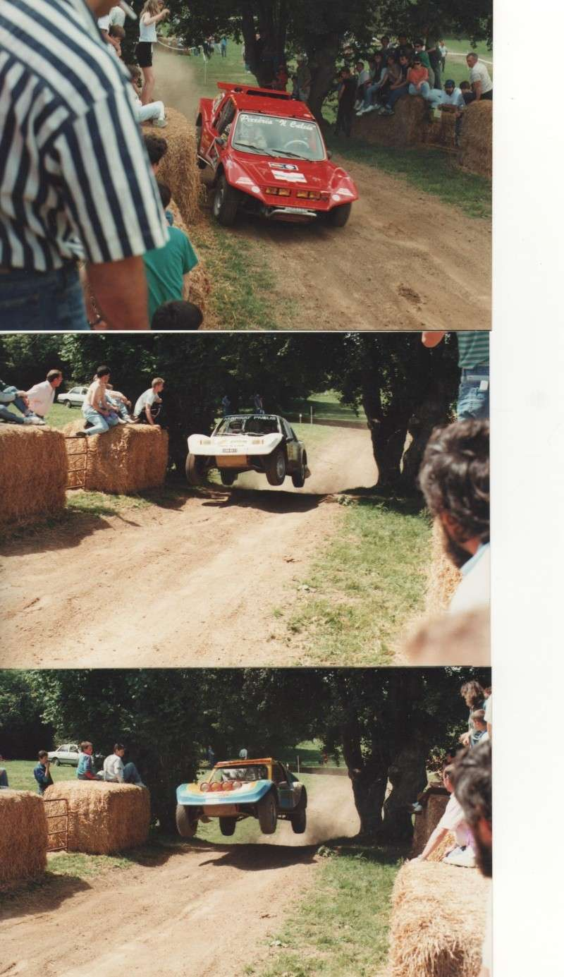 Rally du Perche 1991 et 1993 002_0010