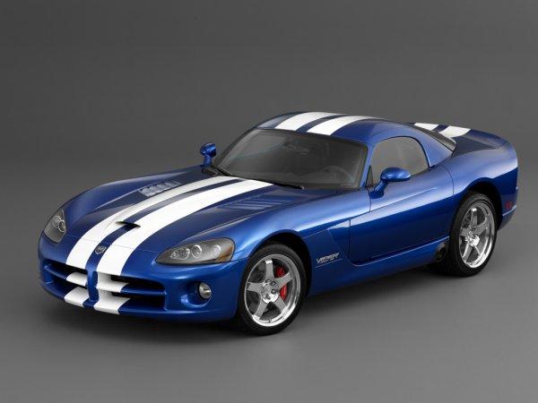 3ème Supercars challenge,réglement,déroulement,inscriptions (21.03.10) Dodge_10