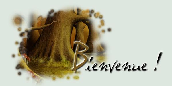 Design du forum Bienve12