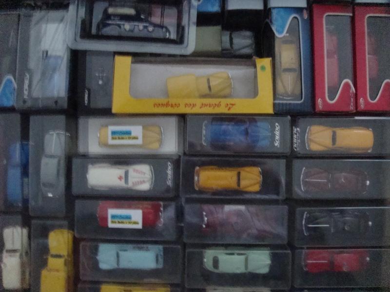 A bien voici quelques unes de mes miniatures Photo_11