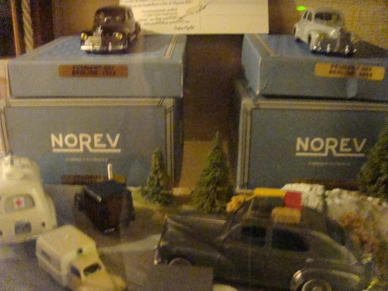A bien voici quelques unes de mes miniatures Photo_12