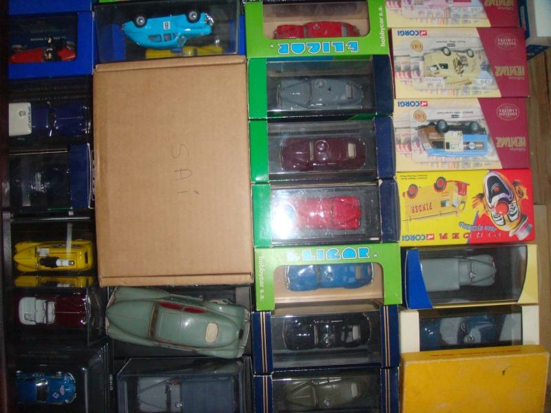 A bien voici quelques unes de mes miniatures Photo_16