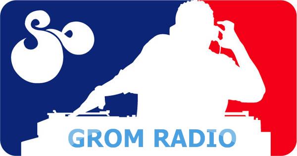 Forum Grom Radija