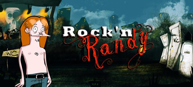 Rock city (nom ultra-provisoire) Decor-13