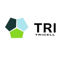 Free forum : Resident Evil Nemesis Guide - Portal Tricel10