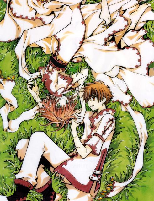 Cầu khẩn!!!Sao kô ai post manga tsubasa!!!! 010ac510