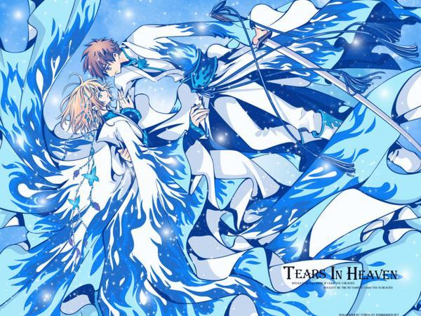Cầu khẩn!!!Sao kô ai post manga tsubasa!!!! 48b3a710
