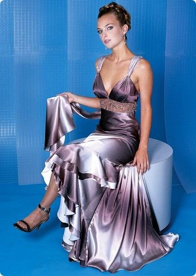 gece elbise modelleri( robe de soirees) R_94jx11
