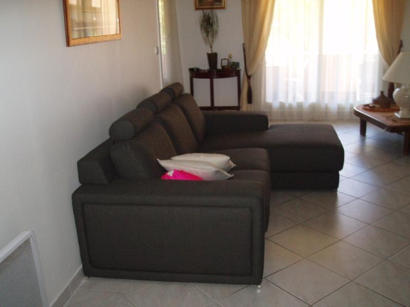quelle table pour canapé d'angle... P1010018