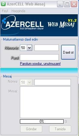Web Mesaj - yeniləndi 2 ədəd versıyaları 1.2-1.3 D54f4210