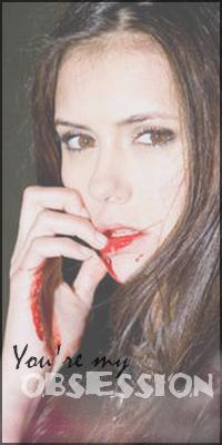 Mes montages - Mélusine - Page 6 Elena10