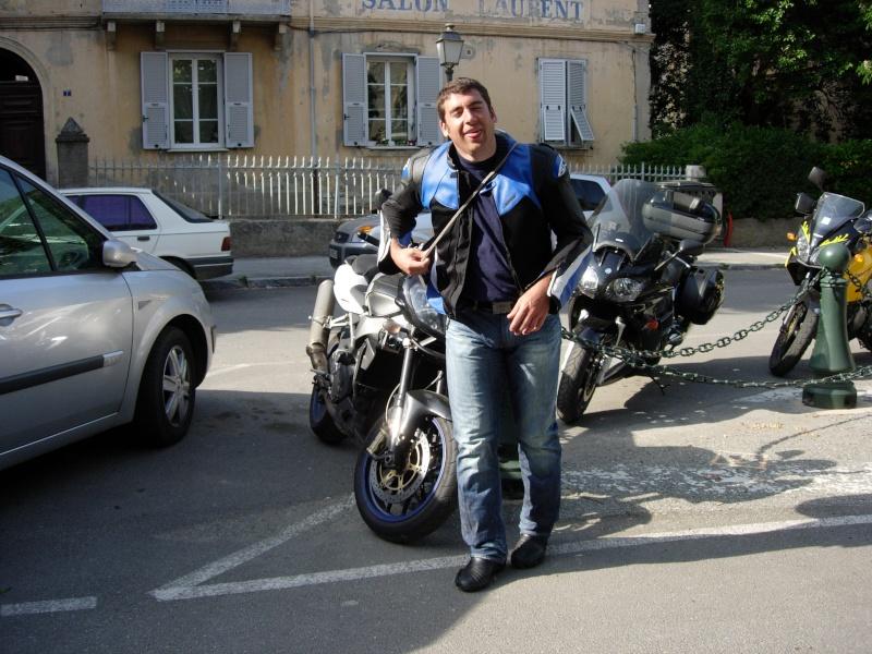 Le coin des motards ! Dscn6110