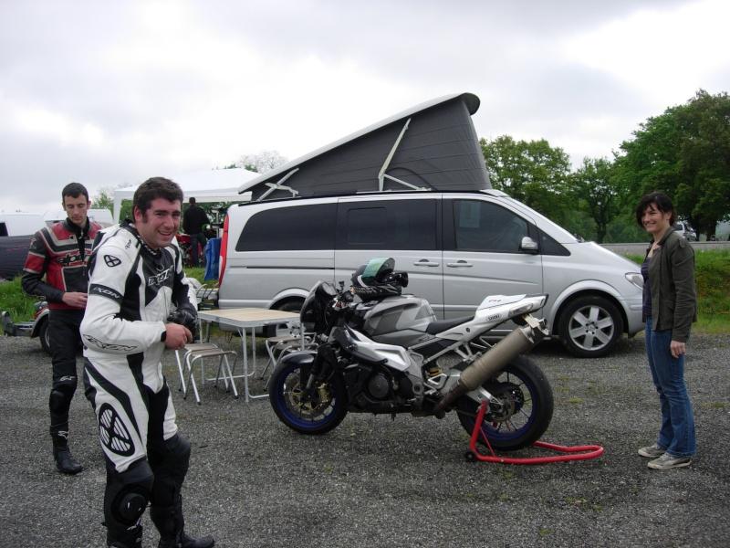 Le coin des motards ! Dscn6911