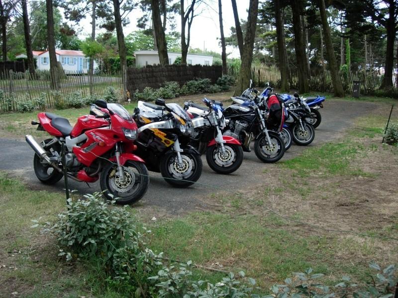 Le coin des motards ! Parkin10
