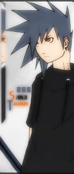 Takanori R.Shinji