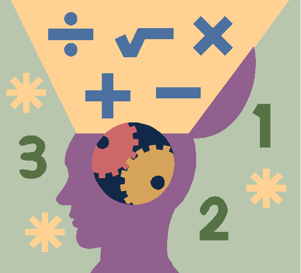 Elementos de Aritmetica