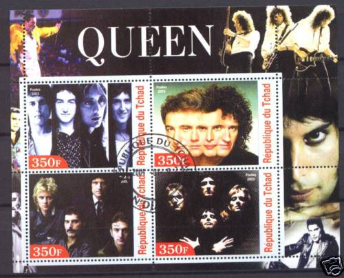 Queen et Freddie une collection d'enfer mdr.... 0b08_110