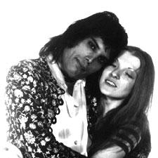 Freddie and Mary.... l'amour pour toujours 69548210
