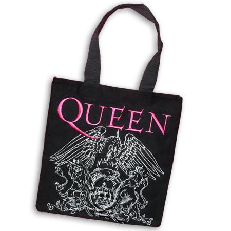 Queen et Freddie une collection d'enfer mdr.... Lt110410