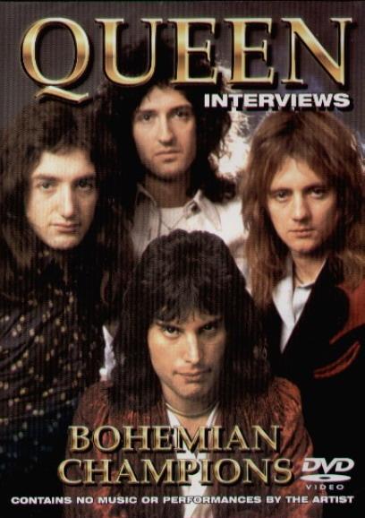 Queen et Freddie une collection d'enfer mdr.... Queen-10