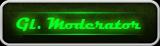Gl.Moderator