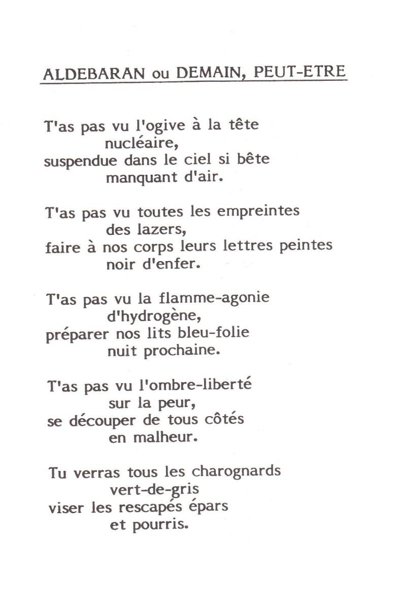 La Bourdonnais Ee Page 9