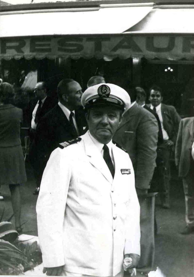 [Musique dans la Marine] Bagad St-Mandrier - Page 3 06100111