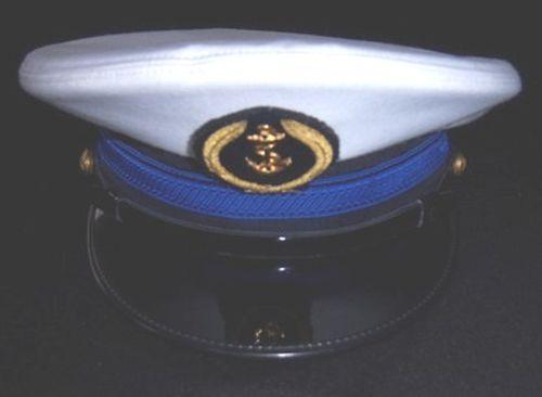 [ Divers Gendarmerie Maritime ] Contrôle - Page 2 10061710
