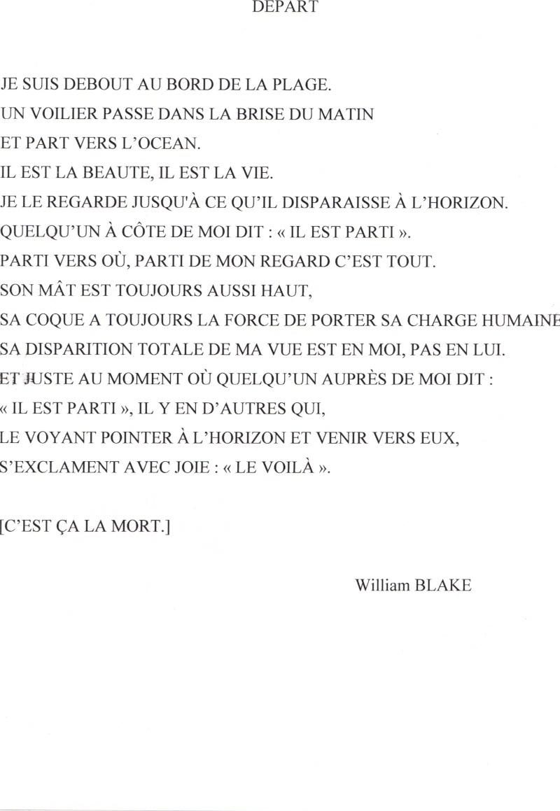 [ Histoire et histoires ] Loulou de MOLENE - Page 4 14-12-12