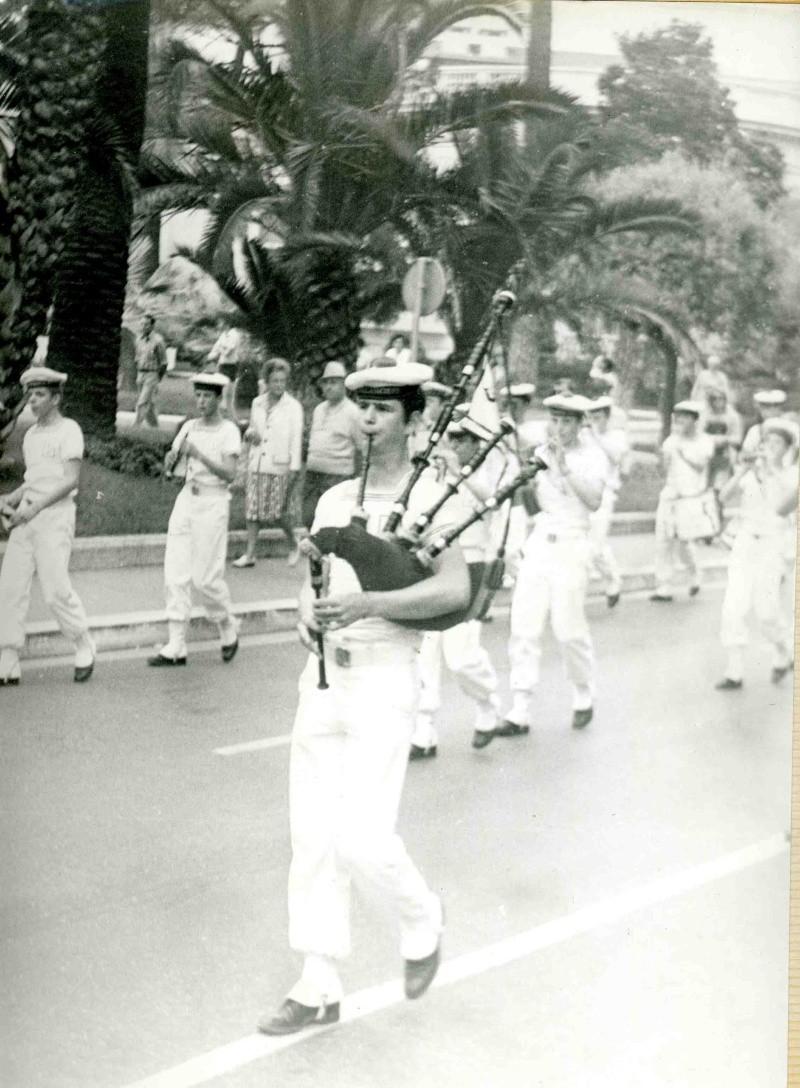 [Musique dans la Marine] Bagad St-Mandrier - Page 3 158