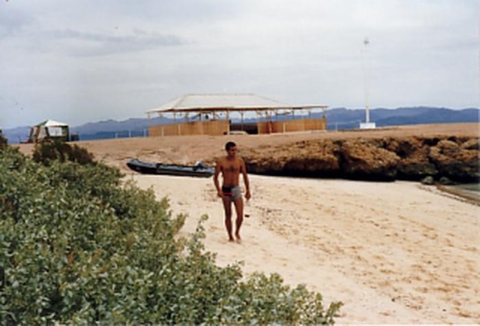 [Campagne] DJIBOUTI - TOME 1 222