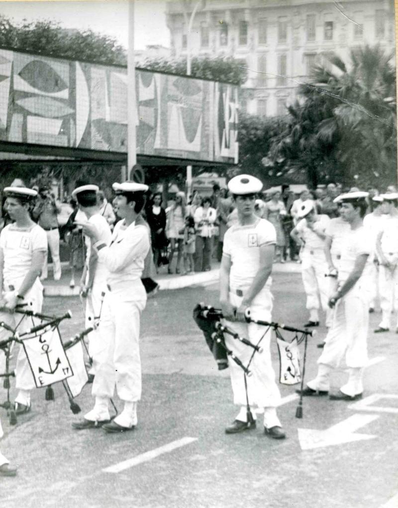 [Musique dans la Marine] Bagad St-Mandrier - Page 3 252