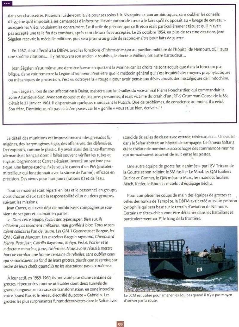 [ Histoires et histoire ] SEUL POMPON ROUGE à DIEN-BIEN-PHU - Page 5 2chamo10
