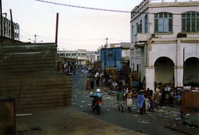 [Campagne] DJIBOUTI - TOME 1 513