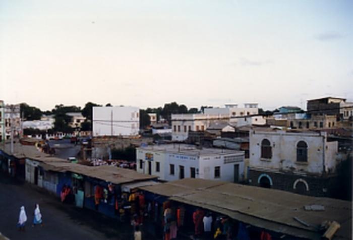 [Campagne] DJIBOUTI - TOME 1 613
