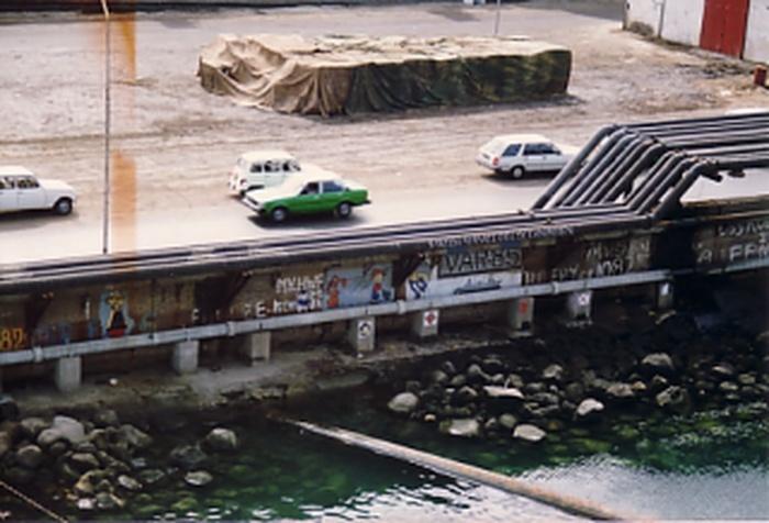 [Campagne] DJIBOUTI - TOME 1 711