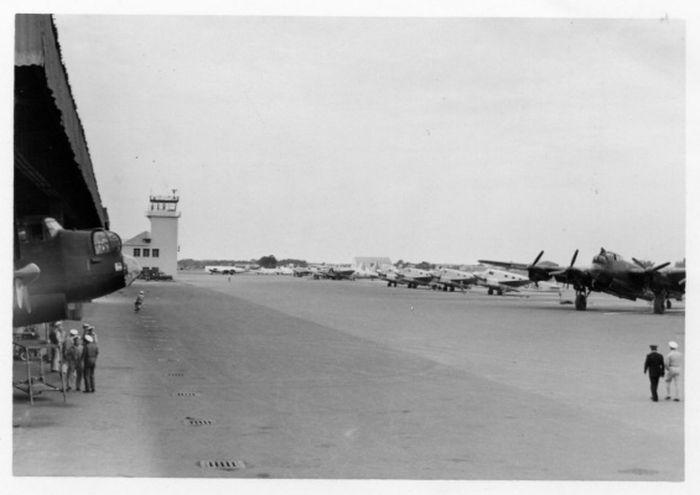 [LES B.A.N.] AGADIR - Page 6 Agadir11