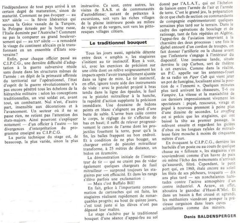 CIOA ARZEW - Page 2 C61110