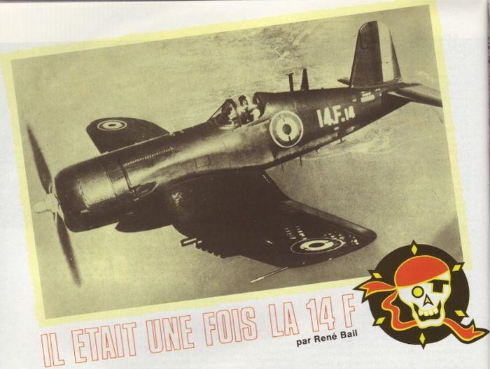 FLOTTILLE 14 F - Page 2 Corsai10