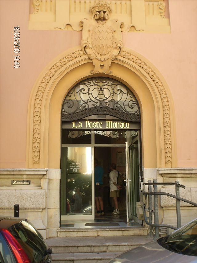 [VIE DES PORTS] Monaco - Page 3 Monaco14