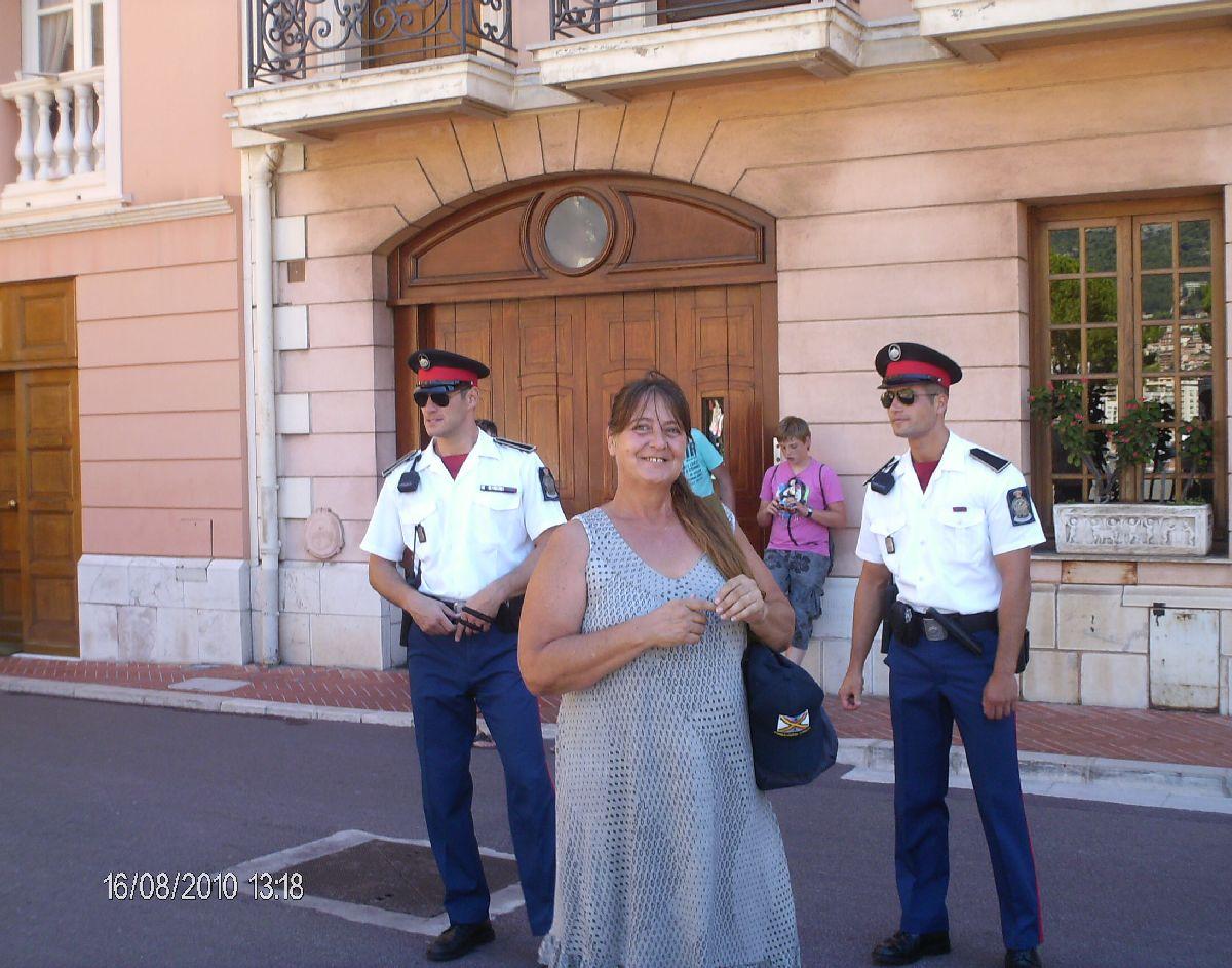 [VIE DES PORTS] Monaco - Page 3 Moncao10