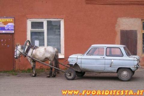 Immagini comiche dalla Sicilia 29104_10
