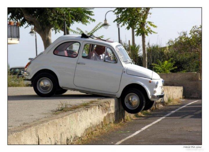 Immagini comiche dalla Sicilia 32491_12