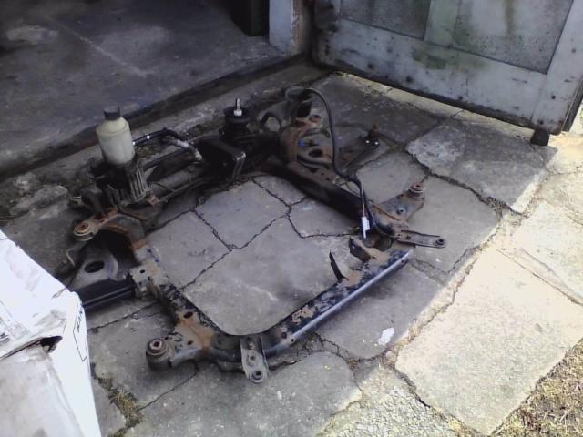 G Astra V6 umbau goes OPC line - Seite 2 P1303110