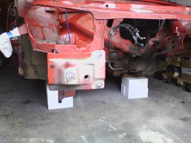 G Astra V6 umbau goes OPC line - Seite 2 P1303111