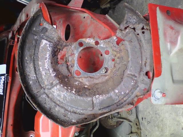 G Astra V6 umbau goes OPC line - Seite 2 P1303115