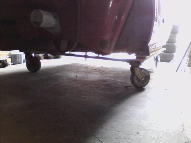 G Astra V6 umbau goes OPC line - Seite 2 P2003111